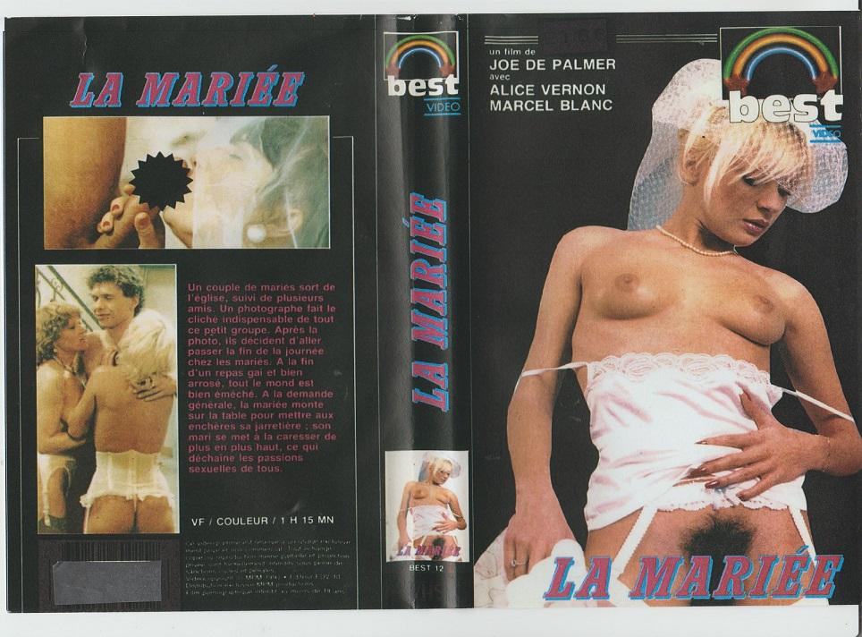 Vive la mariée - (1983) (FR) [High Quality] [Download]