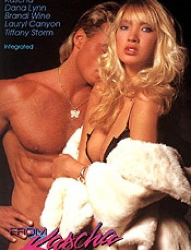 From Kascha With Love (1988) – Kascha, Tiffany Storm, Dana Lynn [Download]