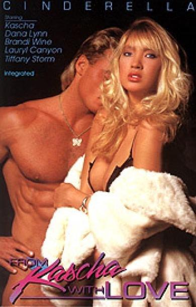 From Kascha With Love (1988) - Kascha, Tiffany Storm, Dana Lynn [Download]