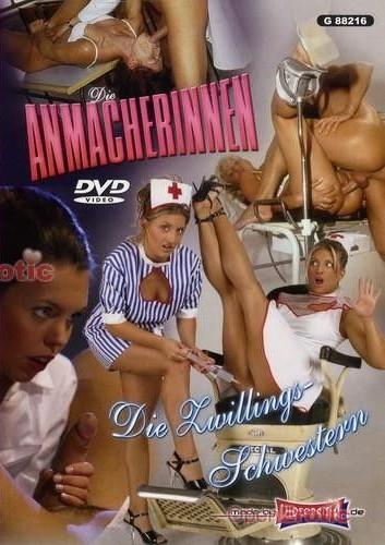 Die Anmacherinnen 16. Die Zwillings-Schwestern (2004) [Download]
