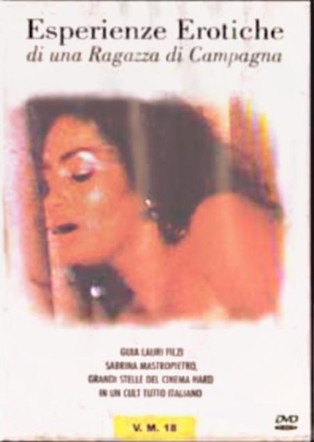 Esperienze erotiche di una ragazza di campagna (1982) (ITA) [HQ] [Download]