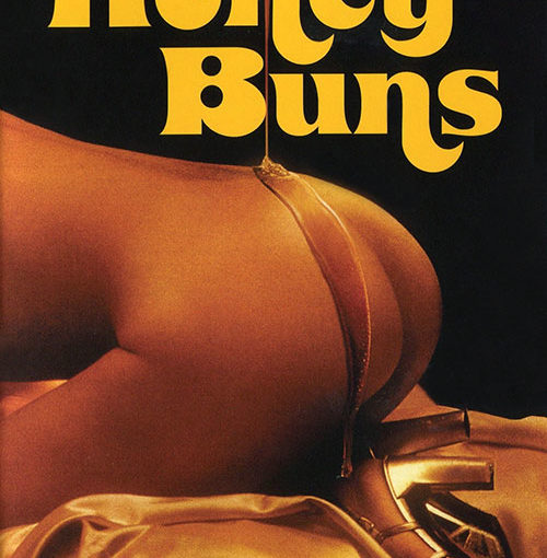 Honey Buns (US) (1973) aka Heads or Tails [HQ] [Download]