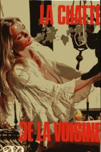 Orgasmo Bianco (La Chatte de la voisine) (1980) (ITA) [Download]