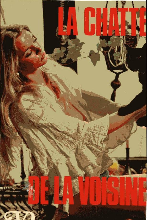 Orgasmo Bianco (La Chatte de la voisine) (1980) (ITA) [Download]