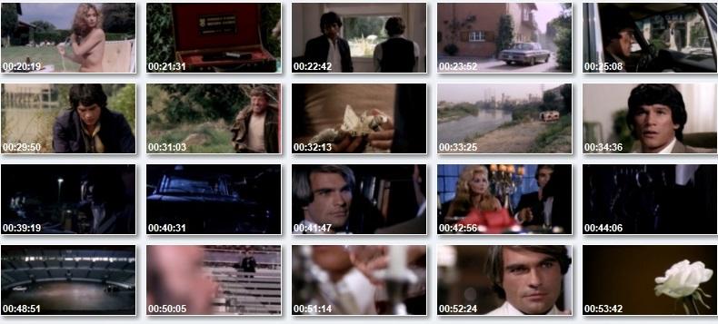 Il Conto è Chiuso - (1976) (Italian) (Softcore) [Download]