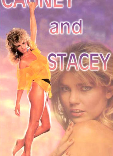 Cagney and Stacey (1986) [Download]