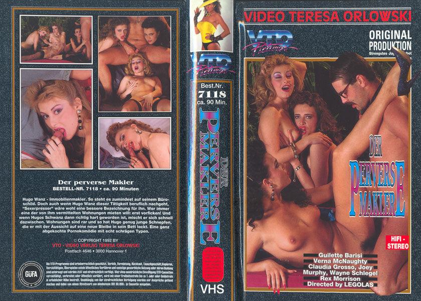 порно онлайн с немецкое смотреть видеокассет