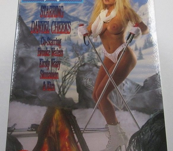 Winter Heat (1994) (High Quality) (USA) [Download]