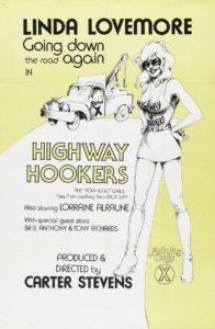 Highway Hookers (1975) (US) [Download]
