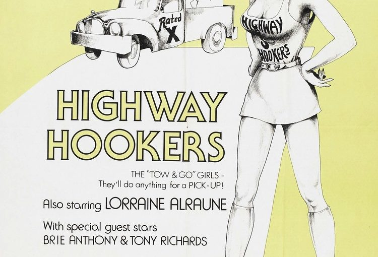 Highway Hookers (1975) (US) [Download]