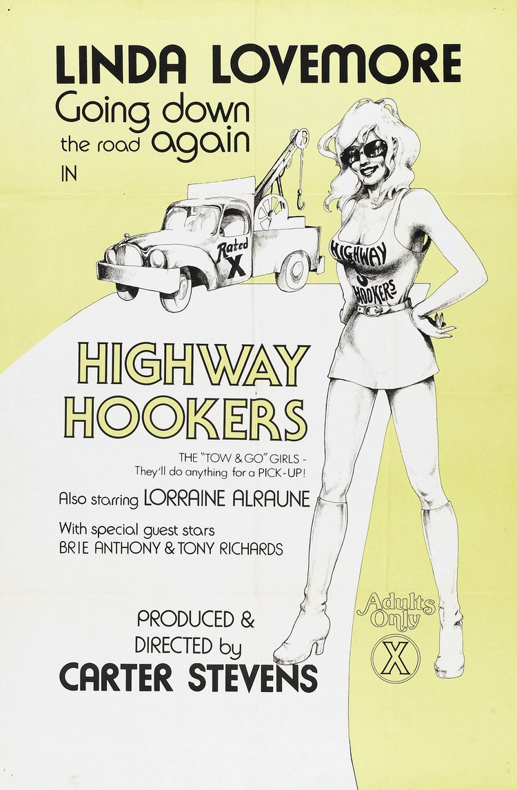 Highway (1975) (US) [Download]