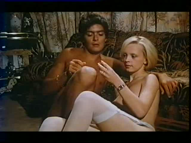 Jeunes bourgeoises branchées sodomie (1984/5) (French) [Download]