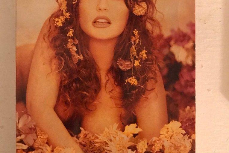 Secret Garden 1 (1992) (USA) [Download]