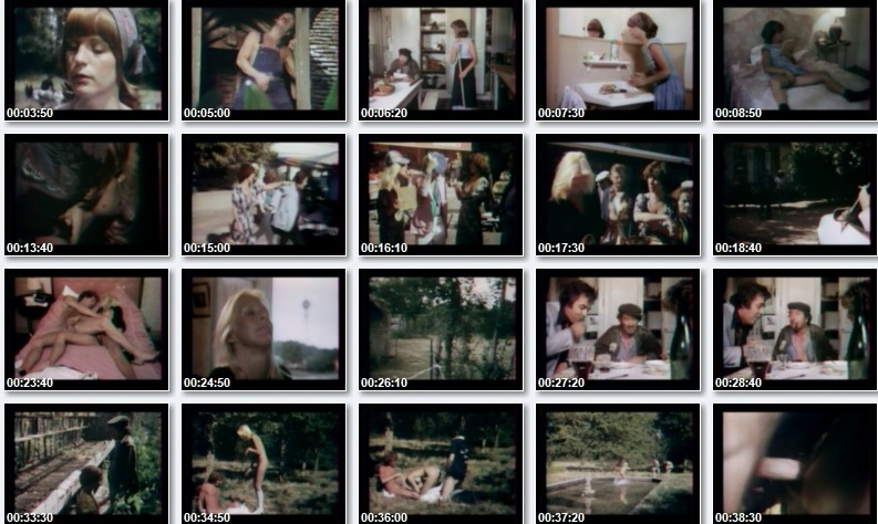 Soumissions perverses – (1977) (FR) (HQ) [Download]