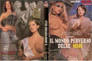 Mario Salieri – Il perverso mondo delle miss (2001) [Download]