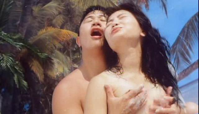 Girls Unbutton 1994 (Hong Kong) (HQ) [Download]