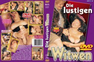 Dino's First Class 18 – Die Lustigen Witwen (2001) (GER) [Download]