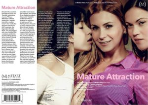 Mature atraction (2016) (HD) [Download]