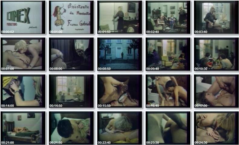 Jusqu'au fond du petit trou (1978) (FR) (HQ) [Download]