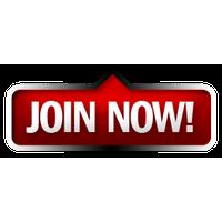 Get Premium Membership