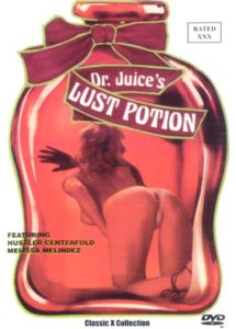 Dr Juice's Lust Potion – (1987) (USA) [Download]