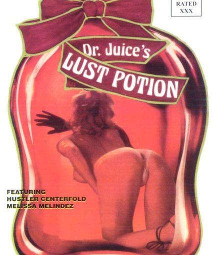 Dr Juice's Lust Potion – (1987) (USA) [Download]