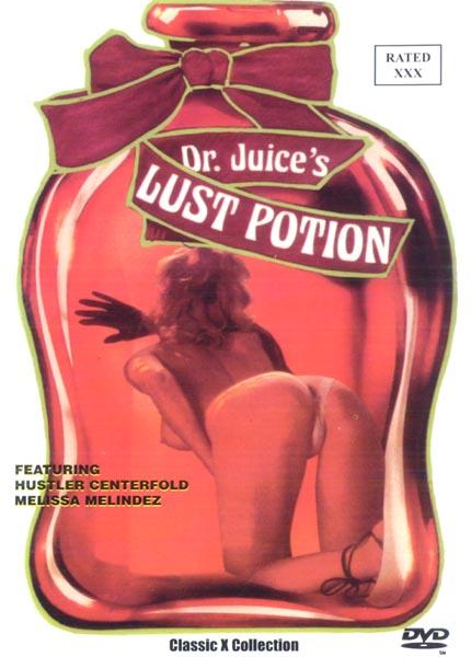 Dr Juice's Lust Potion - (1987) (USA) [Download]