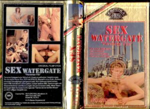 Sex Watergate – Perverser Filz (1987) (Deutsche) [Download]