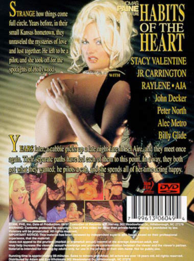 Habits Of The Heart (1998) (US) [Download]