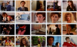 Intimo profondo (1989) (ITALY) (Softcore) [NQ] [Download]