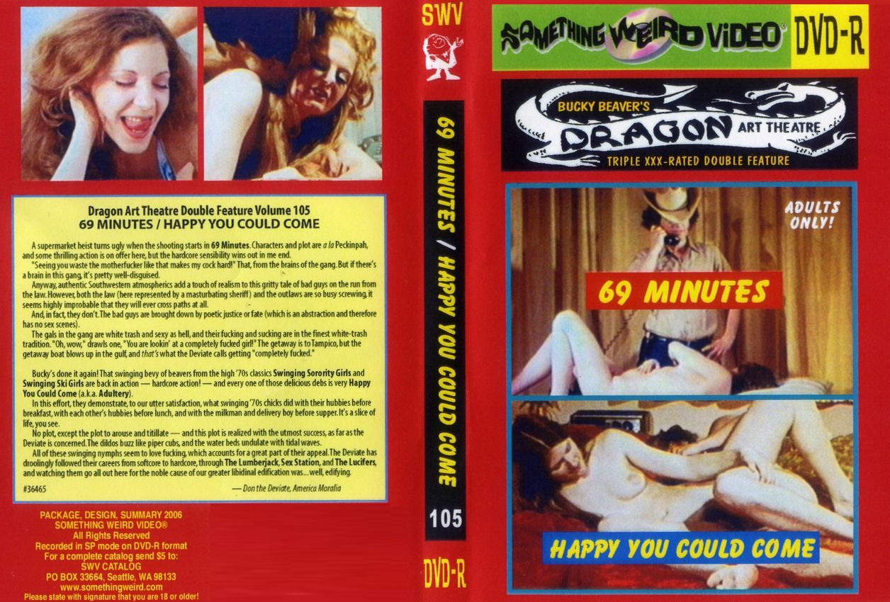 69 Minutes (1977) (USA) [High Quality] [Download]