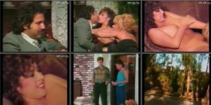 Red Hot Virgins (1989) – Nina Hartley, Bunny Bleu (USA) (Rare) [Download]