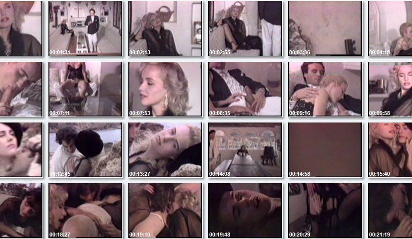 Erotic intruders – (Lady Winter, Perversités à l'Anglaise)- (1985) [Download]
