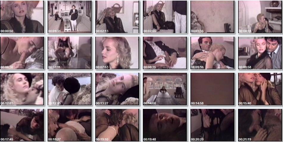 Erotic intruders - (Lady Winter, Perversités à l'Anglaise)- (1985) [Download]