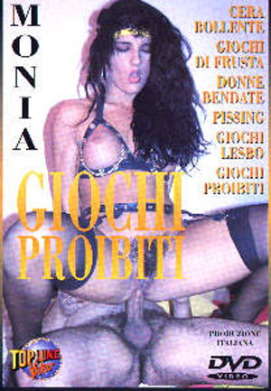 Giochi Proibiti (1994) (ITALIAN) [Download]