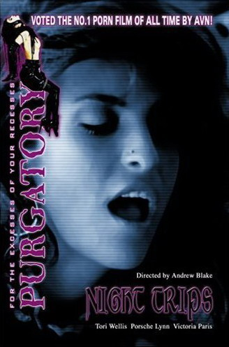 Night Trips (1989) fullmovie [DOWNLOAD]