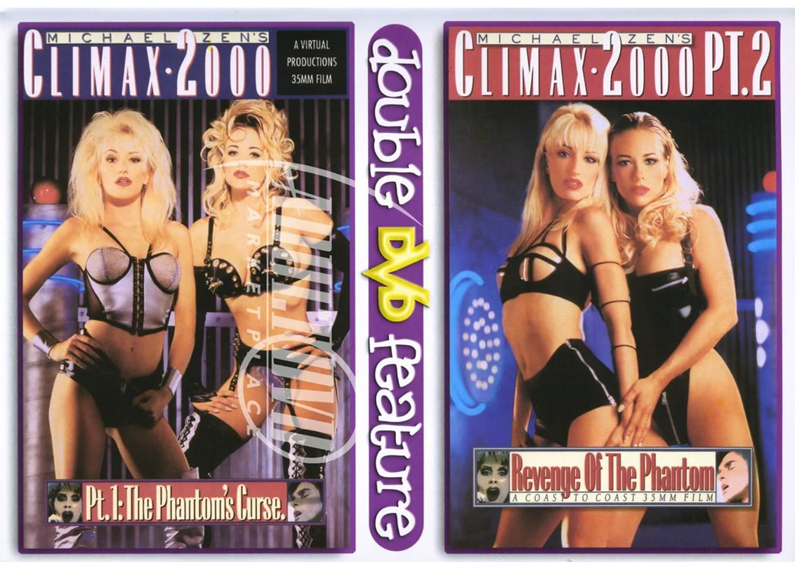 Climax 2000 (1994) (USA) [Download]