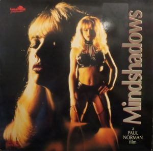 Mindshadows (1993) – Shayla LaVeaux, Debi Diamond, Alicia Rio (Rare) [HQ] [Download]