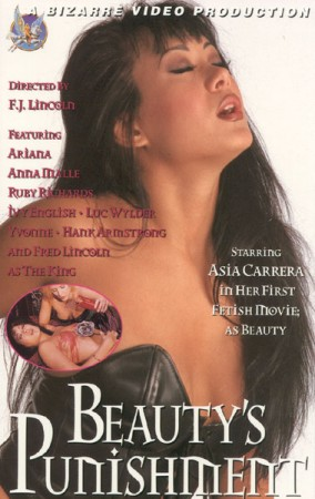 Beauty's Punishment – (1995) (USA) [Download]