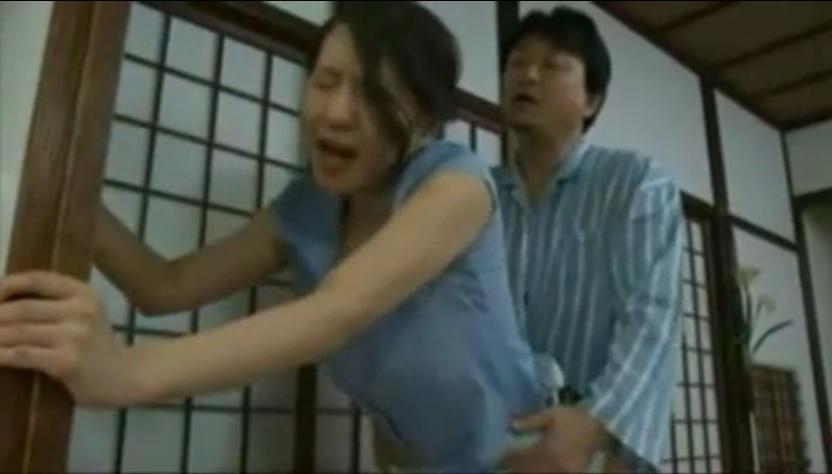 Japanese Husband is far away!