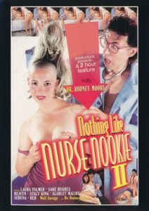 Nothing Like Nurse Nookie 2 (1996) (USA) [Download]
