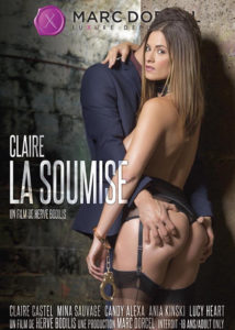 Claire: Desires of Submission (2017) (French) [HD] [Download]
