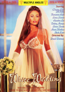 White Wedding (1995) (USA) [Download]