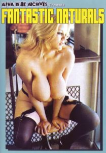 Fantastic Naturals (1970's) – ABA (USA) [HQ] [Download]