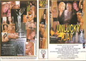 Unlucky Day (aka Una Giornata da dimenticare) (1997)
