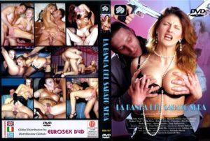 La Banda del Sabato Sera (2000) (ITALIAN) [Download]