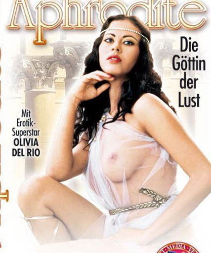 Afrodite Dea Dell'Amore (1997) (ITALY) [Download]