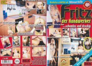 Fritz Der Handwerker 05 – Schamlos Und Dreckig (1998) (GER) [Download]