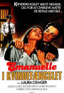 Violenza in un carcere femminile (1982) (Deutsche) (Softcore) [Download]