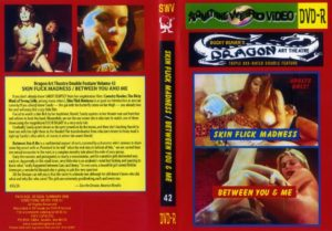 Skin Flick Madness (1971) (USA) (Rare) (Softcore) [Download]
